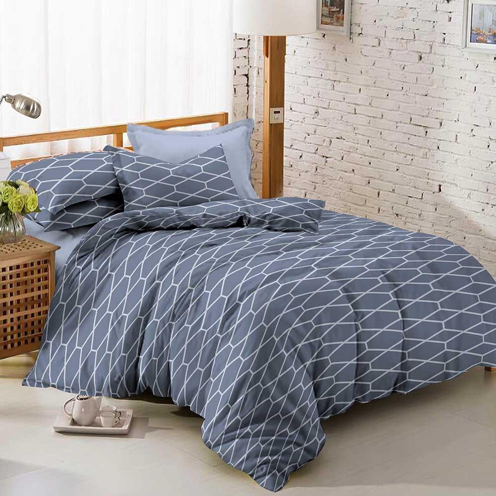 Комплект постельного белья...